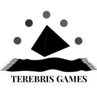 Logo de la structure Terebris Games
