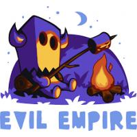 Logo de la structure Evil Empire