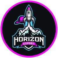 Logo de la structure Horizon Esport