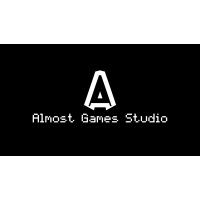 SAS Almost Games Studio