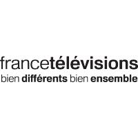 Logo de la structure FRANCE TELEVISIONS