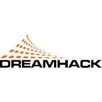 DreamHack France SAS