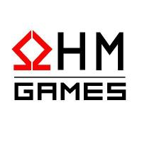 Logo de la structure OHM Games