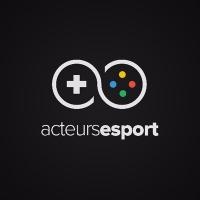 Acteurs Esport France