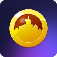Neopolis
