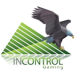 Logo de la structure InControl_Gaming