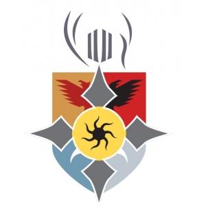 Logo de la structure Projet CarTylion