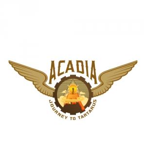 Logo de la structure Acadia
