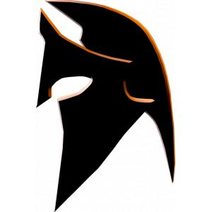 Logo de la structure GdA-Team