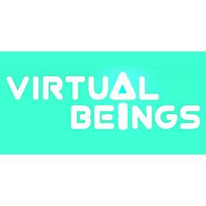 Logo de la structure Virtual Beings