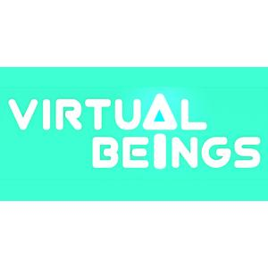 Logo de la structure Virtual Beings