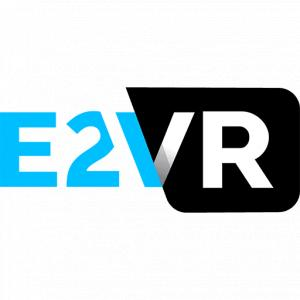 Logo de la structure E2VR