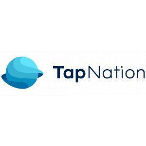 Logo de la structure TapNation