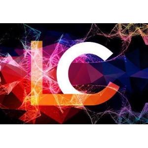 Logo de la structure Multi-Gaming : Les Connectés