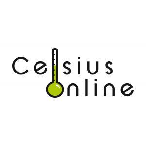Logo de la structure Celsius Online