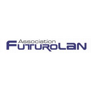 Logo de la structure Association FuturoLAN
