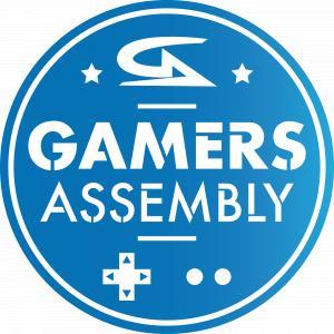 Logo de la structure Association FuturoLAN