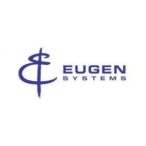 Logo de la structure Eugen Systems