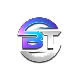 Logo de la structure badturtles esport
