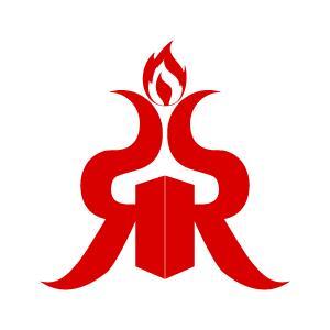 Logo de la structure Red Rare Studio