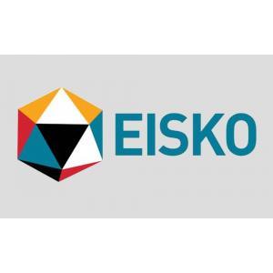 Logo de la structure Eisko