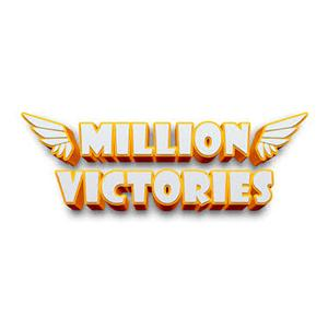 Logo de la structure Million Victories