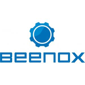 Logo de la structure BEENOX