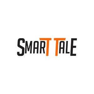 Logo de la structure Smart Tale