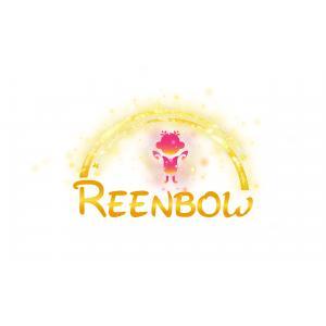 Logo de la structure Reenbow