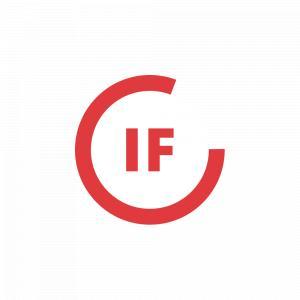 Logo de la structure Infoforma Gaming
