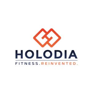 Logo de la structure Holodia