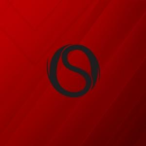Logo de la structure Osterity eSport