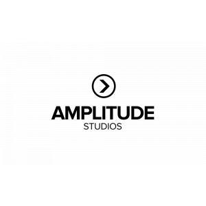 Logo de la structure Amplitude Studios