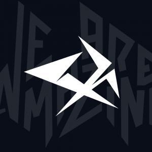 Logo de la structure Amazing