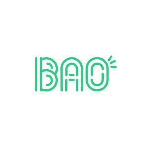 Logo de la structure Bao.jobs