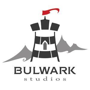 Logo de la structure Bulwark Studios