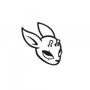 Logo de la structure Dysclosure Esport