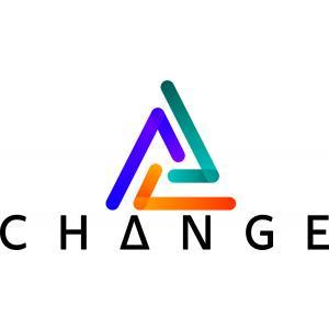 Logo de la structure Change Job Ltd