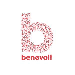 Logo de la structure Benevolt