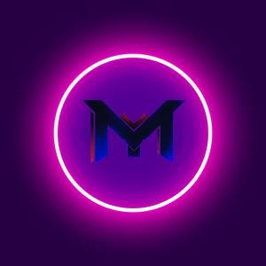 Logo de la structure MysterY Esport