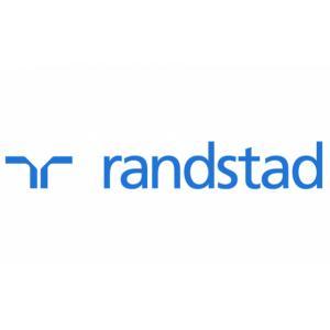 Logo de la structure RANDSTAD FRANCE