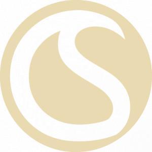 Logo de la structure Comic Squad