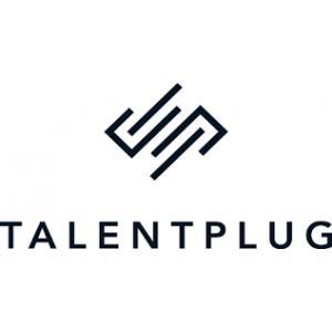 Logo de la structure Talentplug