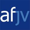 Logo de la structure Virtuallyz