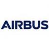 Logo de la structure airbus