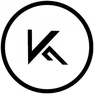 Logo de la structure Kataktis