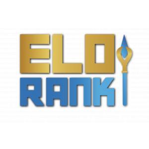 Logo de la structure EloRank