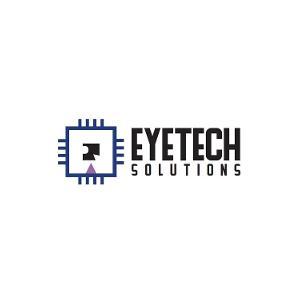 Logo de la structure Eyetech Solutions