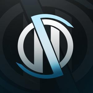 Logo de la structure Nitescence eSports