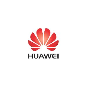 Logo de la structure Huawei Consumer Business Group
